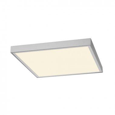 LED svítidlo LA 158743-2