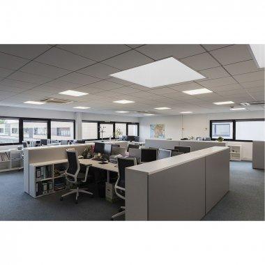 LED svítidlo SLV LA 158744-1