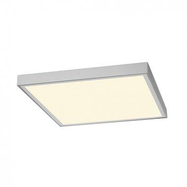 LED svítidlo LA 158744-3