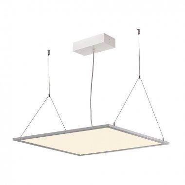 LED svítidlo LA 158753-1