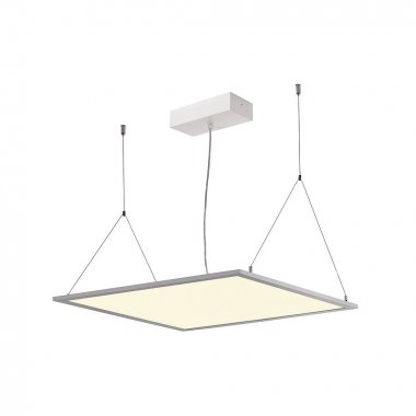 LED svítidlo LA 158754-1