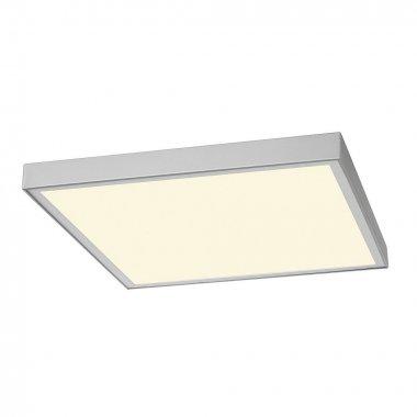 LED svítidlo LA 158754-2