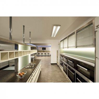 Stropní svítidlo LED  SLV LA 158951-1