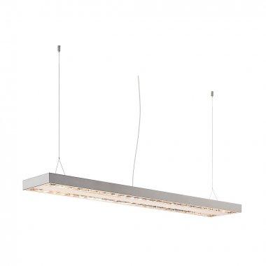 Stropní svítidlo LED  SLV LA 158951-2