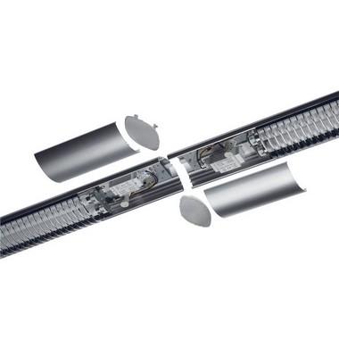 Systémové svítidlo HANG UP spoj sada pro GRID SLV LA 160812-1