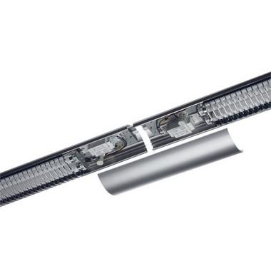 Systémové svítidlo HANG UP spoj sada pro GRID SLV LA 160812-3