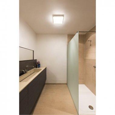 Svítidlo na stěnu i strop LED  SLV LA 163031-1
