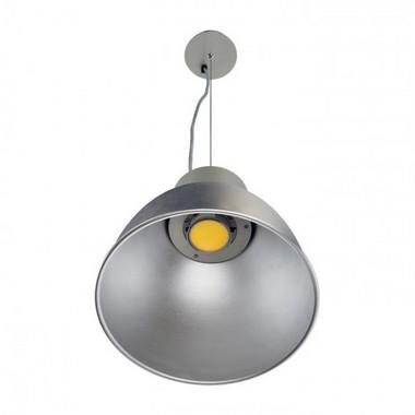 Lustr/závěsné svítidlo SLV LA 165204-1