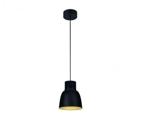 Lustr/závěsné svítidlo  LED LA 165601-1