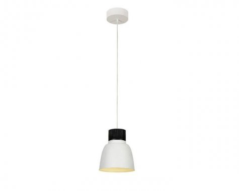 Lustr/závěsné svítidlo  LED LA 165601-2