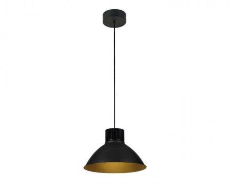 Lustr/závěsné svítidlo  LED LA 165610-1