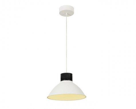 Lustr/závěsné svítidlo  LED LA 165610-2