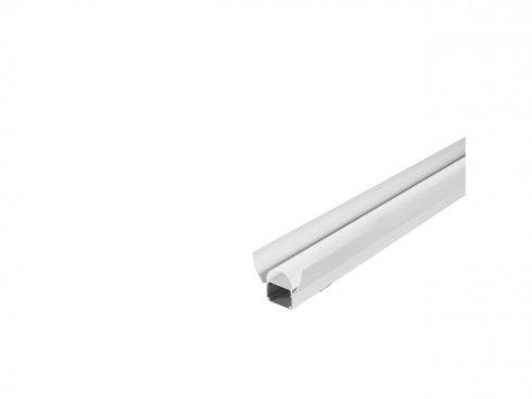 GLENOS Industrial Profil sada reflektoru, stříbrná, 2 ks LA 214474-3