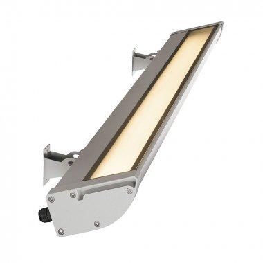 Reflektor LED  LA 227744-2
