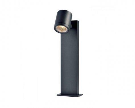 Venkovní sloupek LED  SLV LA 228545-3