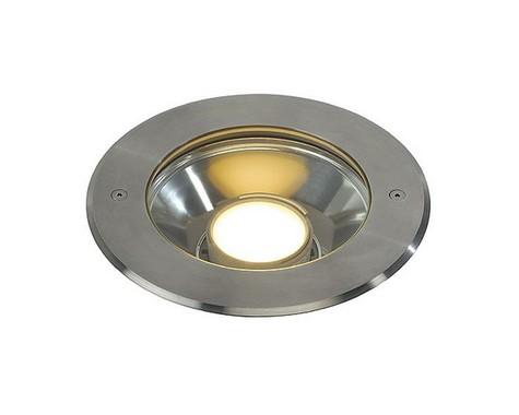 Pojezdové svítidlo  LED LA 230164-1