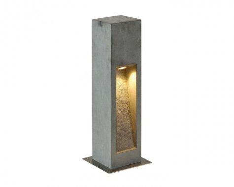 Venkovní sloupek LED  LA 231371-1