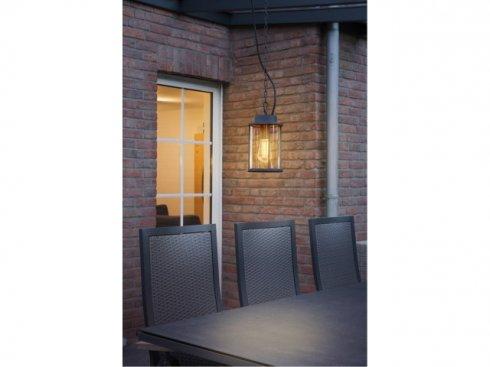 Venkovní svítidlo závěsné LA 232065-1