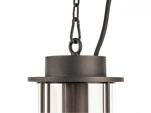 Venkovní svítidlo závěsné LA 232065-2