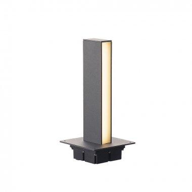 Venkovní sloupek LED  SLV LA 232175-2