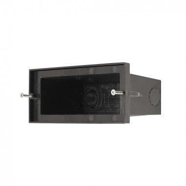 Venkovní svítidlo vestavné LED  SLV LA 233651-2
