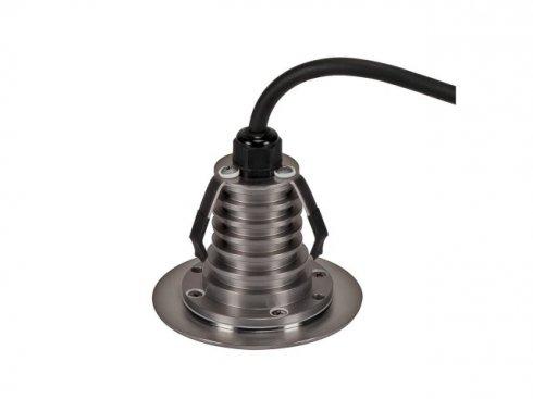 Pojezdové/zemní svítidlo LED  SLV LA 233672-2