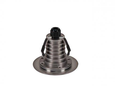 Pojezdové/zemní svítidlo LED  LA 233676-3