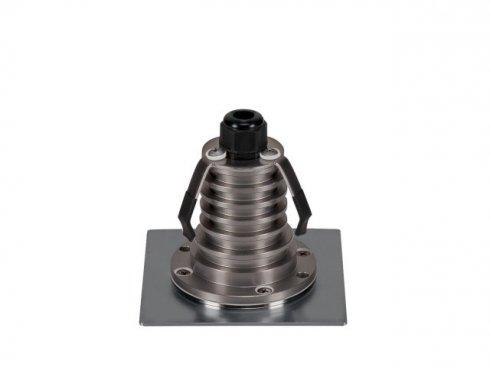 Pojezdové/zemní svítidlo LED  LA 233692-3