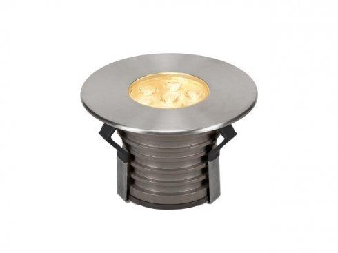 Pojezdové/zemní svítidlo LED  LA 233712-1