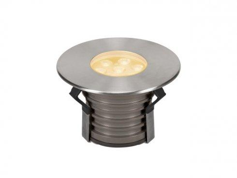 Pojezdové/zemní svítidlo LED  LA 233716-1