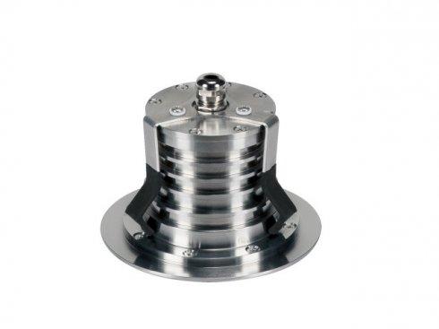 Pojezdové/zemní svítidlo LED  LA 233726-3