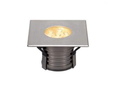 Pojezdové/zemní svítidlo LED  SLV LA 233732-1