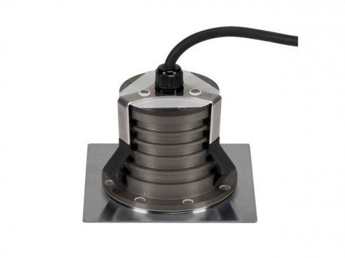 Pojezdové/zemní svítidlo LED  LA 233736-2