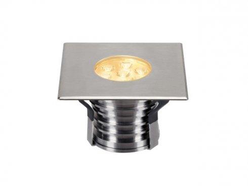 Pojezdové/zemní svítidlo LED  LA 233742-1