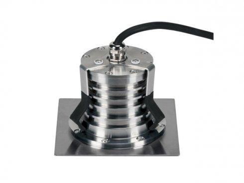 Pojezdové/zemní svítidlo LED  LA 233742-2