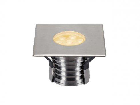 Pojezdové/zemní svítidlo LED  SLV LA 233746-1
