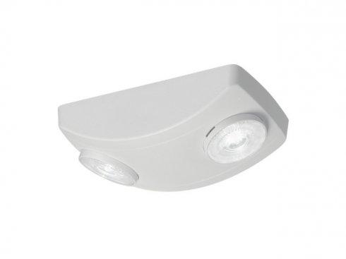 Nouzové osvětlení LA 240005-1
