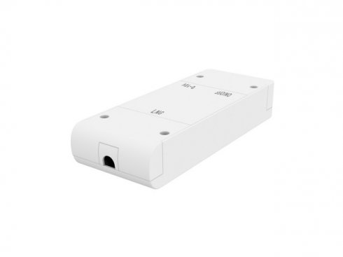 SMART LIGHT SWITCH BOX, 1–10 V stmív. LA 420011-1