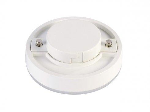 LED žárovka  GX53 LA 550073-1