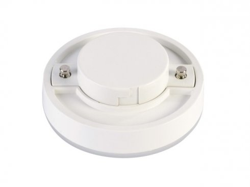 LED žárovka 8.2W GX53 LA 550074-1