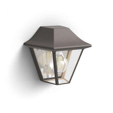 Venkovní svítidlo nástěnné MA1738543PN-2