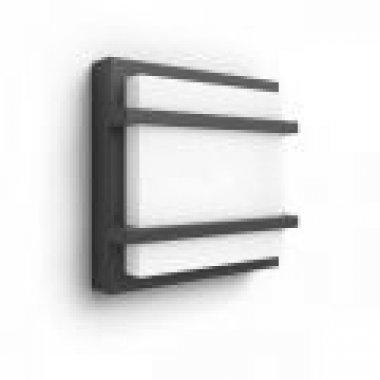 Venkovní svítidlo nástěnné LED  MA1739493P3-2