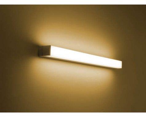 Nástěnné svítidlo LED 31165/99/P1-1