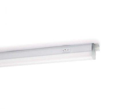 Nástěnné svítidlo LED 31231/31/P3-1