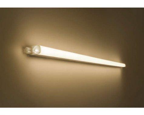 Nástěnné svítidlo LED 31235/31/P3-1