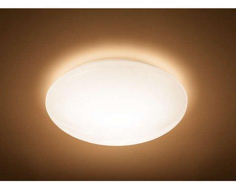 Stropní svítidlo LED 31802/31/EO-1