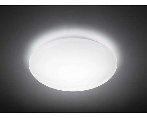 Stropní svítidlo LED 31802/31/EO-2
