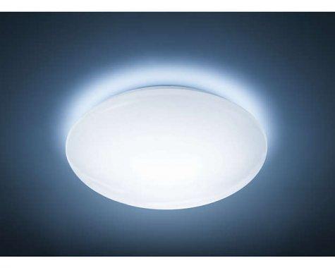 Stropní svítidlo LED 31802/31/EO-3