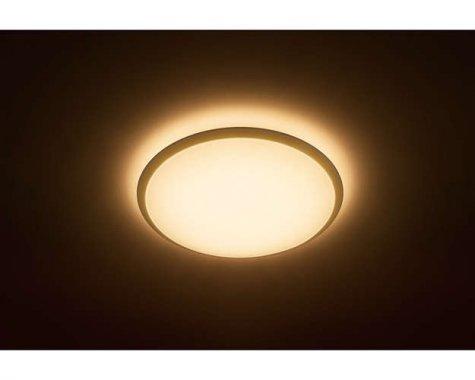 Stropní svítidlo LED 31823/31/P5-1