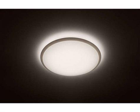 Stropní svítidlo LED 31823/31/P5-2